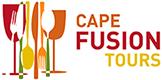 Cape Fusion Tours